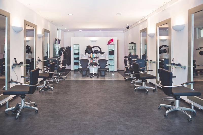 salon feldbergstr friseursalon aha ihr friseur in m nchen. Black Bedroom Furniture Sets. Home Design Ideas