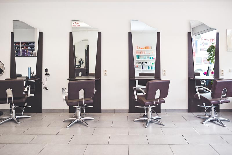 salon hans stie bergerstrasse friseursalon aha ihr friseur in m nchen. Black Bedroom Furniture Sets. Home Design Ideas